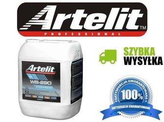 Artelit Grunt do powierzchni chłonnych WB-290 10kg