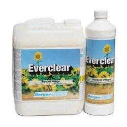 Berger-Seidle L93 Everclear półmat 1l do parkietu