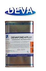 DEVAFOND-4 lakier podkładowy dwuskładnikowy 2L