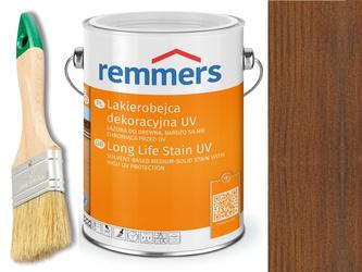 Dauerschutz-Lasur UV Remmers Orzech 0,75 L 2242