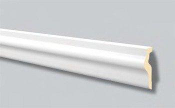 PROFIL RAMOWY Zewnętrzny DOMOSTYL MA13 140 x 50 mm