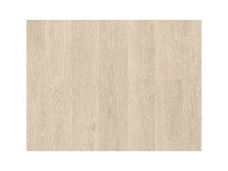 Panele Winylowe Quick-Step DĄB BEŻOWY PUCL40080