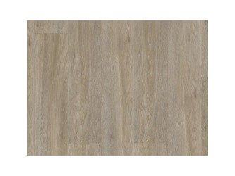Panele Winylowe Quick-Step DĄB JEDWABNY BACL40053