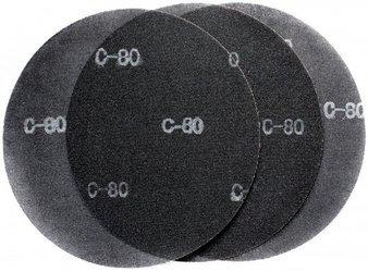 SIA siatka szlifierska do lakieru 400mm P60