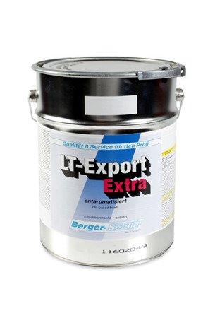 LT-Export Extra  lakier KH   Połysk 5L