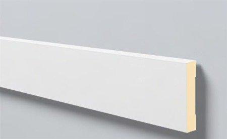 PROFIL RAMOWY Zewnętrzny DOMOSTYL MA20 180 x 35 mm