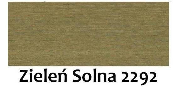 Remmers HK-Lasur impregnat ZIELEŃ SOLNA 100ml