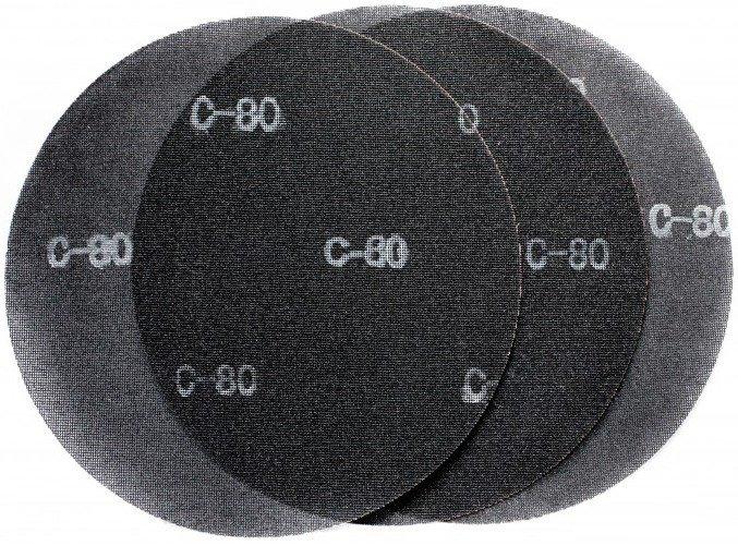 SIA siatka szlifierska do lakieru 400mm P220